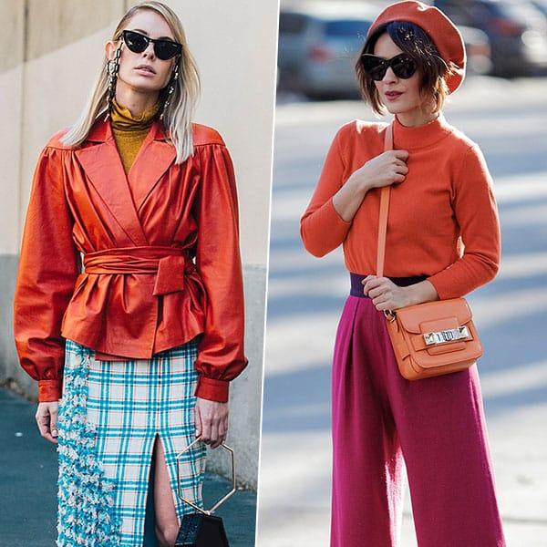 Все сложно: 5 актуальных трендов, которые надо уметь носить
