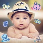 Астрология для родителей: как воспитывать ребенка по его знаку Зодиака