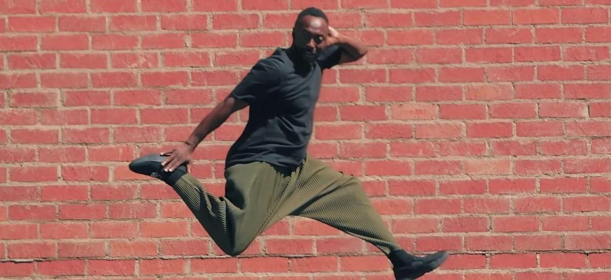 The Black Eyed Peas выпустили новый клип
