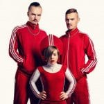 Из России с любовью: наши музыканты, наиболее известные за рубежом