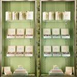 Prada открывает легендарную кондитерскую Marchesi в Лондоне