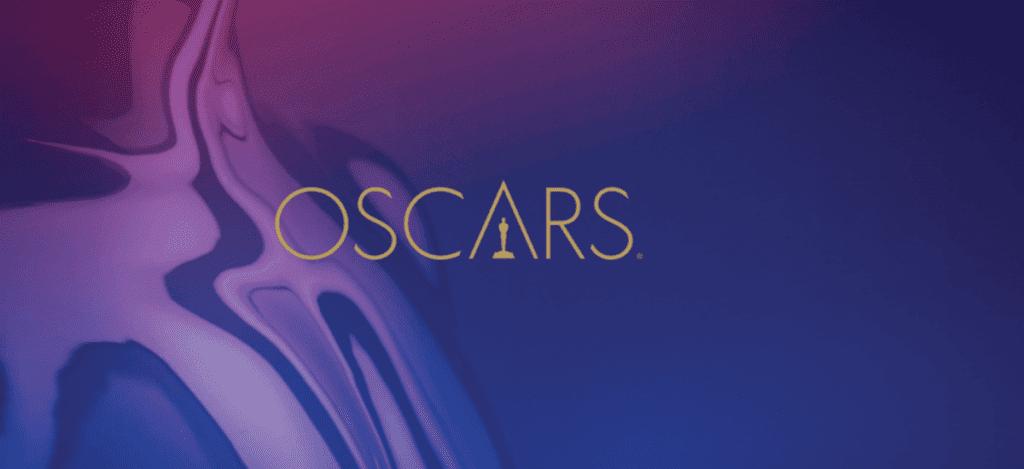 Новые подробности церемонии «Оскар»
