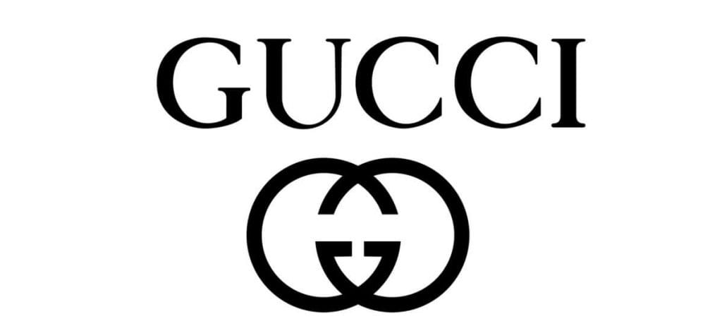 Названы самые популярные модные бренды
