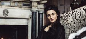 «Фаворитка» собрала шесть премий BAFTA