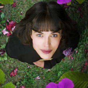 «Фантастическая любовь» и другие фильмы для романтического вечера