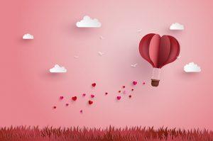 Талисманы любви: 5 украшений, которые сделают ваши чувства взаимными