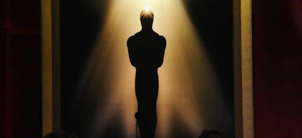 Стало известно, что получат в подарок номинанты на «Оскар»