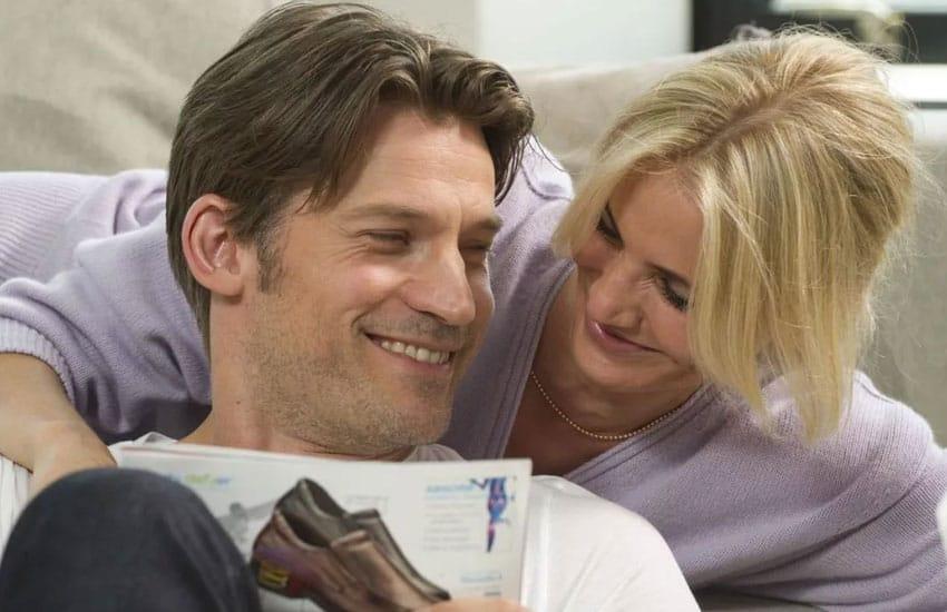 семья отношения пара совет психология