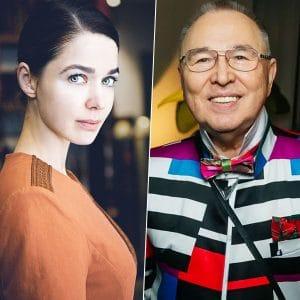 Сделано в России: 10 отечественных дизайнеров, которые одевают Голливуд
