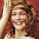 Правила счастья: секреты самых позитивных звезд