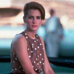 «Красотка»: 5 культовых образов Джулии Робертс из фильма