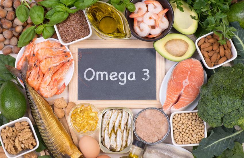 диета похудение метаболизм обмен веществ продукты