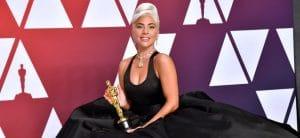 Hollywood Reporter объявил топ самых влиятельных стилистов