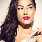 Гид по бьюти-процедурам: все стороны перманентного макияжа