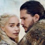 Вышел долгожданный трейлер финального сезона «Игры престолов»