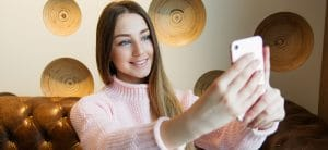 Яндекс запустит новую социальную сеть