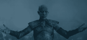 За кадром: HBO опубликовали видео со съемок «Игры Престолов»