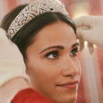 Новый фильм о принце Гарри и Меган Маркл