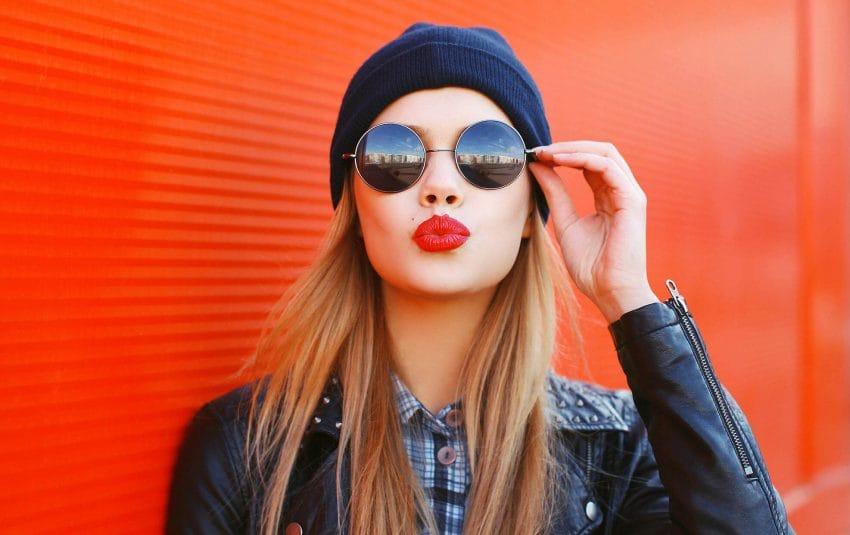 тренды весна покупки одежда стиль