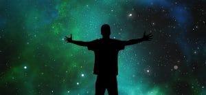 NASA записали как звучит Вселенная