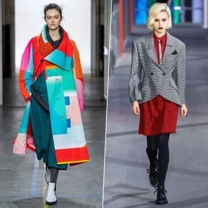Неделя моды в Париже: 7 вещей будущего сезона, без которых не обойтись