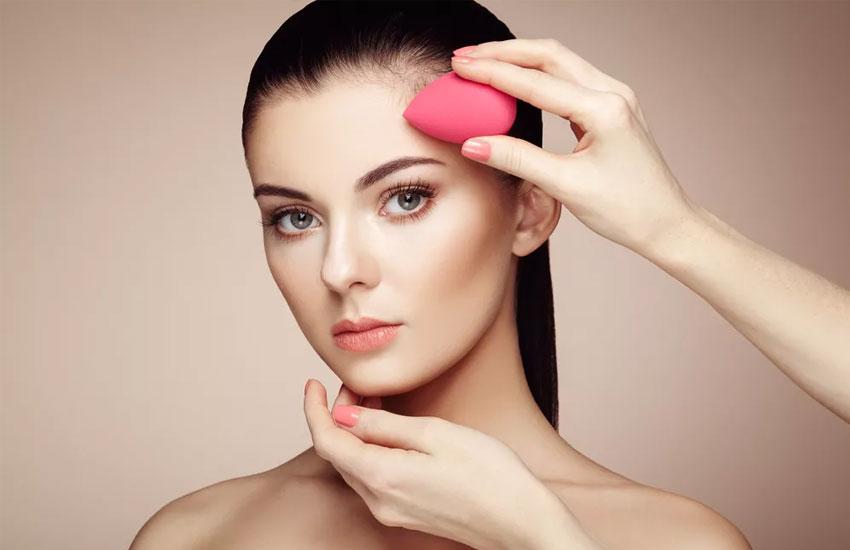 антивозрастной макияж лайфхаки визажиста лифтинг-эффект