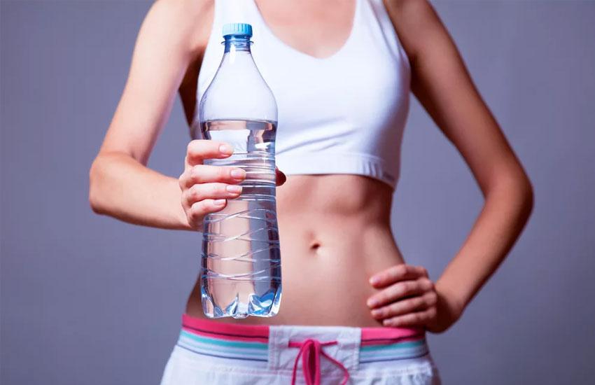 полезные привычки здоровый образ жизни
