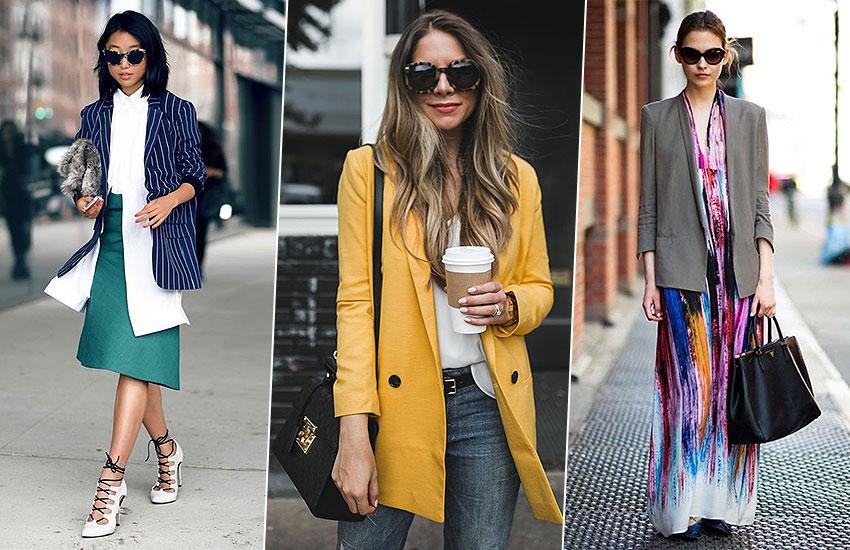 блейзер пиджак покупки май мода стиль тренды шоппинг