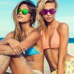 Жара близко: самые горячие тренды пляжной моды 2019