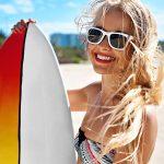 Золотые правила: как выбрать солнцезащитные очки