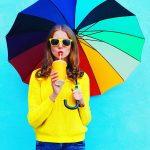 50 оттенков радости: как цвет влияет на твое настроение