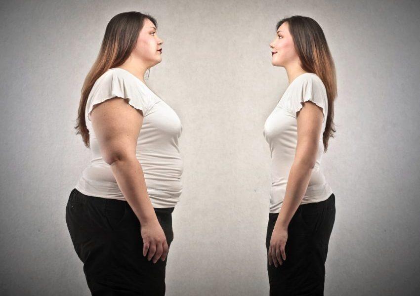 метаболизм обмен веществ похудение