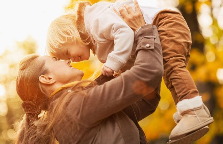 семья психология отношения любовь брак