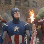 Объявлен лучший фильм вселенной Marvel