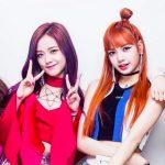 K-Pop завоевывает YouTube