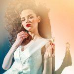 Запах женщины: что делать, если любимые духи сняли с продажи