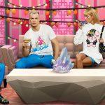 Moschino выпустит коллекцию одежды по игре The Sims