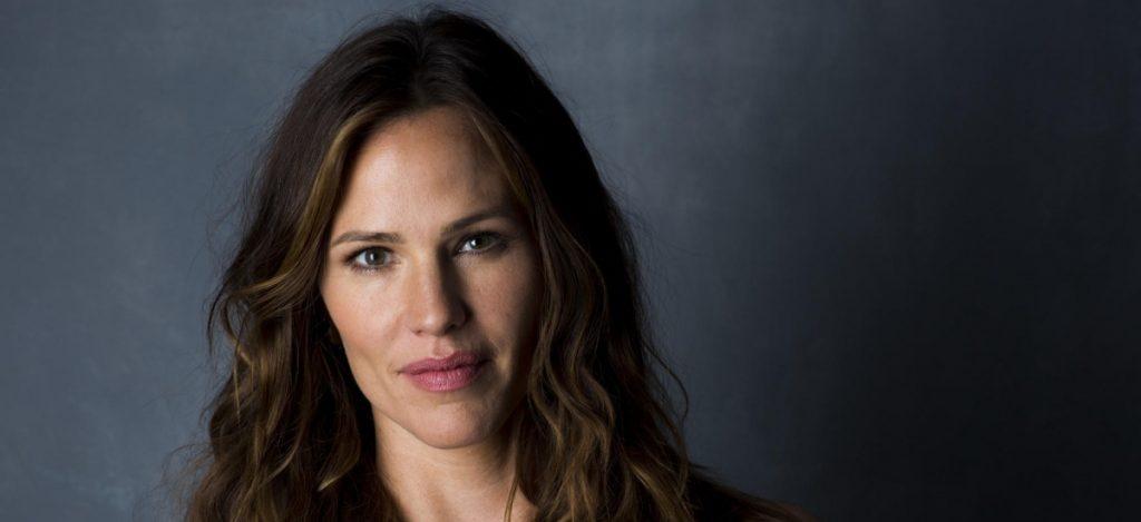 Журнал People назвал самую красивую женщину