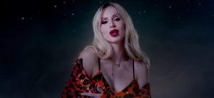 Светлана Лобода выпустила новый сингл
