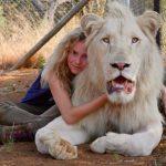 Девочка со львом, новый «Хеллбой» и другие кинопремьеры недели