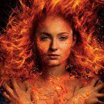 Опубликован финальный трейлер «Люди Икс: Темный феникс»