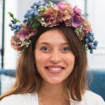 Регина Тодоренко научит быть мамой