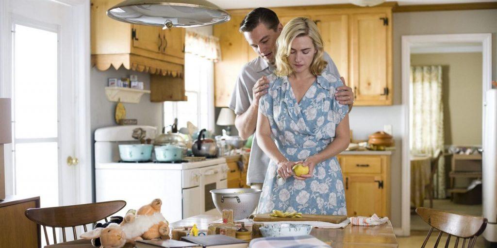 Токсичные отношения: как понять, что живешь с абьюзером