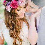 Вместе и навсегда: какие талисманы помогут сохранить брак