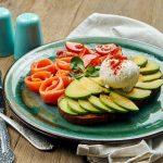 5 постных блюд, которые понравятся всем