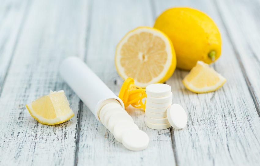 БАДы витамины похудение диета ЗОЖ
