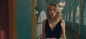 Тейлор Свифт бьет рекорды с клипом «Me!»