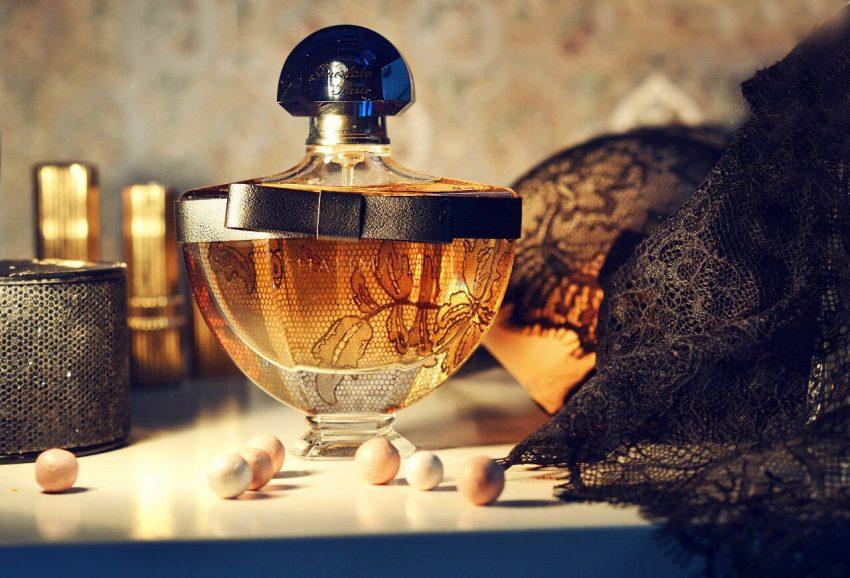 духи аромат парфюм как выбрать