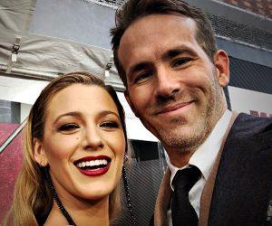 1 апреля в Голливуде: самые веселые звездные пары