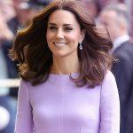 Королевский выбор: 8 украшений Кейт Миддлтон с историей